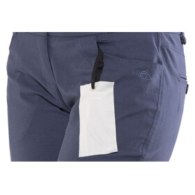 Craghoppers NosiLife Clara - Pantalon long - bleu